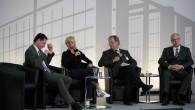 Deutscher Bundestag, Tag der Ein- und Ausblicke 2010, Podiumsdiskussion