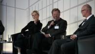 Deutscher Bundestag, Tag der Ein- und Ausblicke 2010, Podiumsdiskussion Bühne 2