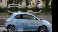 Event images Berlin fotografiert im Auftrag von UCS Berlin auf dem Event zur Vorstellung des neuen Fiat 500 twin air. Es sollten aussagekräftige Fotos zur Darstellung der herausragendenden Service Qualität […]