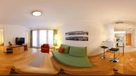 Event images Berlin, Ihr 360 Grad Panorama Anbieter in Berlin Mit einem 360 Grad Panorama können Sie ein Foto und einen Raum zum Leben erwecken. Lassen Sie den Betrachter Ihre […]