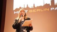 MEET BERLIN PARTY am 11.03.2011 Zum Ansehen der...