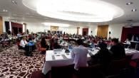 UN-REDD-meeting-berlin_004