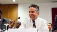UN-REDD-meeting-berlin_011