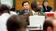 UN-REDD-meeting-berlin_014