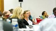 UN-REDD-meeting-berlin_028