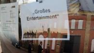 Und wieder einmal hat das Team von Event-images-Berlin die Location-Besichtigungstour von MEET BERLIN begleitet. Los ging es mit dem BerlinMobil-Bus vom Tempodrom am Anhalter Bahnhof quer durch Berlin, wo viele […]