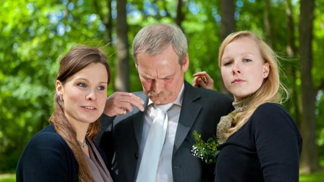 Die einen früher, die einen später – Hochzeiten […]