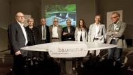 Architekten unter sich? Nicht nur! Event images Berlin hatte die Ehre die Veranstaltungsreihe BAUKULTUR_IM_DIALOG in Berlin zu fotografisch zu dokumentieren. Danke an COMPACTTEAM für die freundliche Zusammenarbeit – wie immer! […]