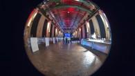 MEET-BERLIN-web-OY3B5561