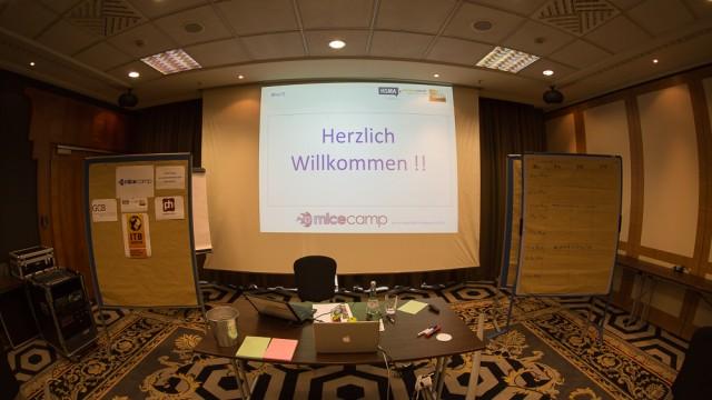 Das MICEcamp 2013 (Hashtag#mc13) wurde in diesem Jahr zum dritten Mal vonTourismuszukunft – Akademie für eTourismus, derHSMA(Hospitality Sales & Marketing Association) undMEET BERLINveranstaltet. Event-images-Berlin begleitete dieses interessante Veranstatungs-Format mit besonderem […]