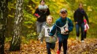 Am 26.10.2013 starteten 128 Läufer und Walker anlässlich des 150-jährigen Bestehens der Berliner Turnerschaft zur ersten BT-Meile und Event-Images-Berlin war auch dabei. Trotz anfänglichen Regens bot der Düppler Forst […]