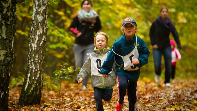 Am 26.10.2013 starteten 128 Läufer und Walker […]