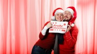 Weihnachtliches Fotoshooting – Fotos vom Profi zum Mitnehmen Sie planen Ihre Weihnachtsfeier und wollen Ihrer Belegschaft, Ihren Kollegen und Ihren Gästen etwas besonderes Bieten und gleichzeitig eine schöne Erinnerung schaffen? […]