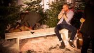 Zu seiner alljährlichen Weihnachtsfeier hat das andel's Hotel Berlin in diesem Jahr seinen Mitarbeitern unter anderem uns Geschenkt; eine Fotostation mit Sofort-Ausdruck auf Fotopapier im 20×15 cm Format. Na dann […]