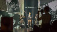 Veranstaltung Oktober 2014 der Firma GOLDWELL in der Station und im Kraftwerk in Berlin. Die Dekoration der dreitägige GOLDWELL-Produktpräsentation wurde von flores y amores für mehrere Locations konzipiert, visualisiert und […]