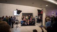 Trommel-Workshop von musikworksfür den Kunden Deutsche Telekom mit anschließendem Dinner und Party im Andels Hotel Berlin. Am Fotoset wurde die Stimmung eingefangen. Die Bilder werden sofort vor Ort optimiert und […]